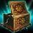 Arcturia's Music Box/uncommon