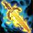 Sword of Zariel/uncommon