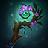 Staff of Flowers/Rare